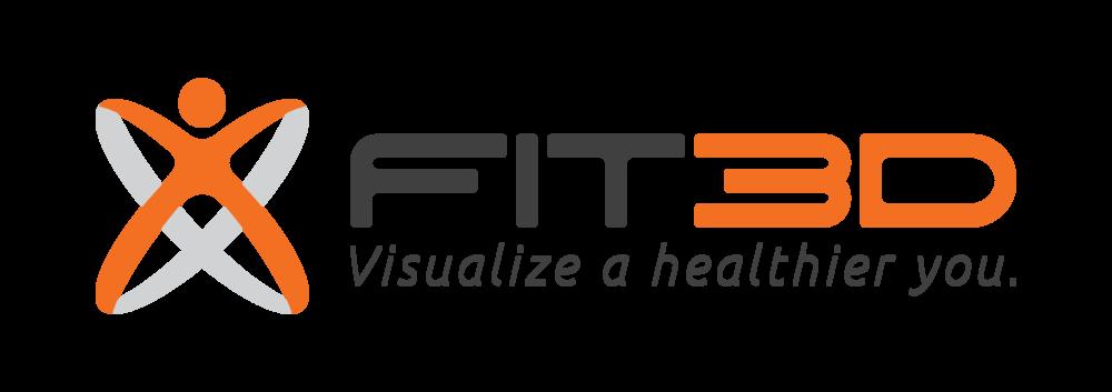 FIT 3D logo.png