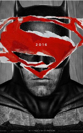 batman-v-superman-poster-resize.png