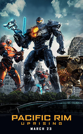 Pacific-Rim-Uprising-Website-Show-poster-271X433.png