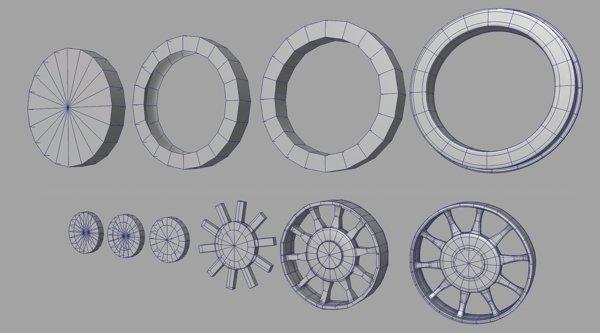 step08.jpg