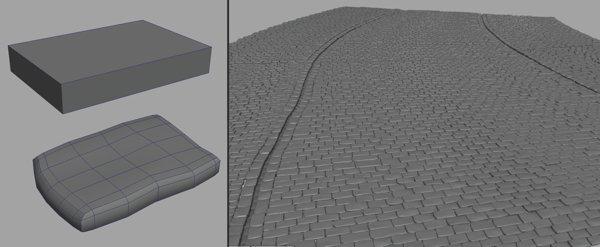 step07.jpg