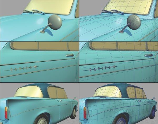 step15.jpg