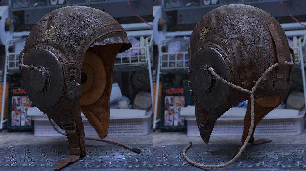 timothee-maron-helmet_2000px.jpg