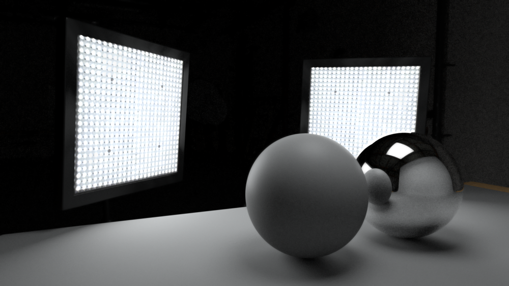 lightPanel_render_002.png