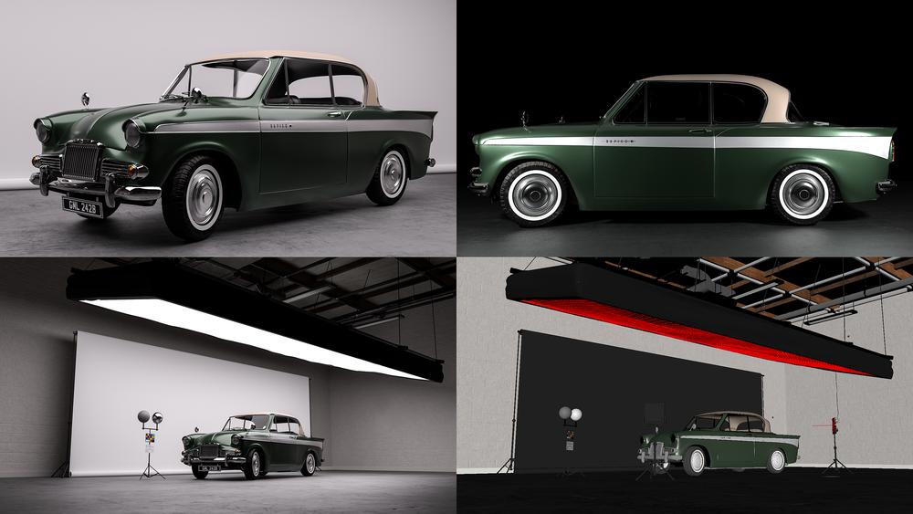 car_render_studio_3000px_v001.png
