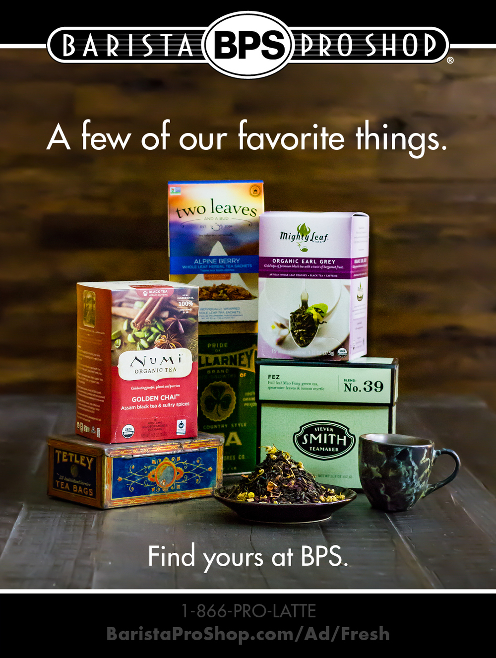 BPS_Ad_WEB_201512_Blk.jpg