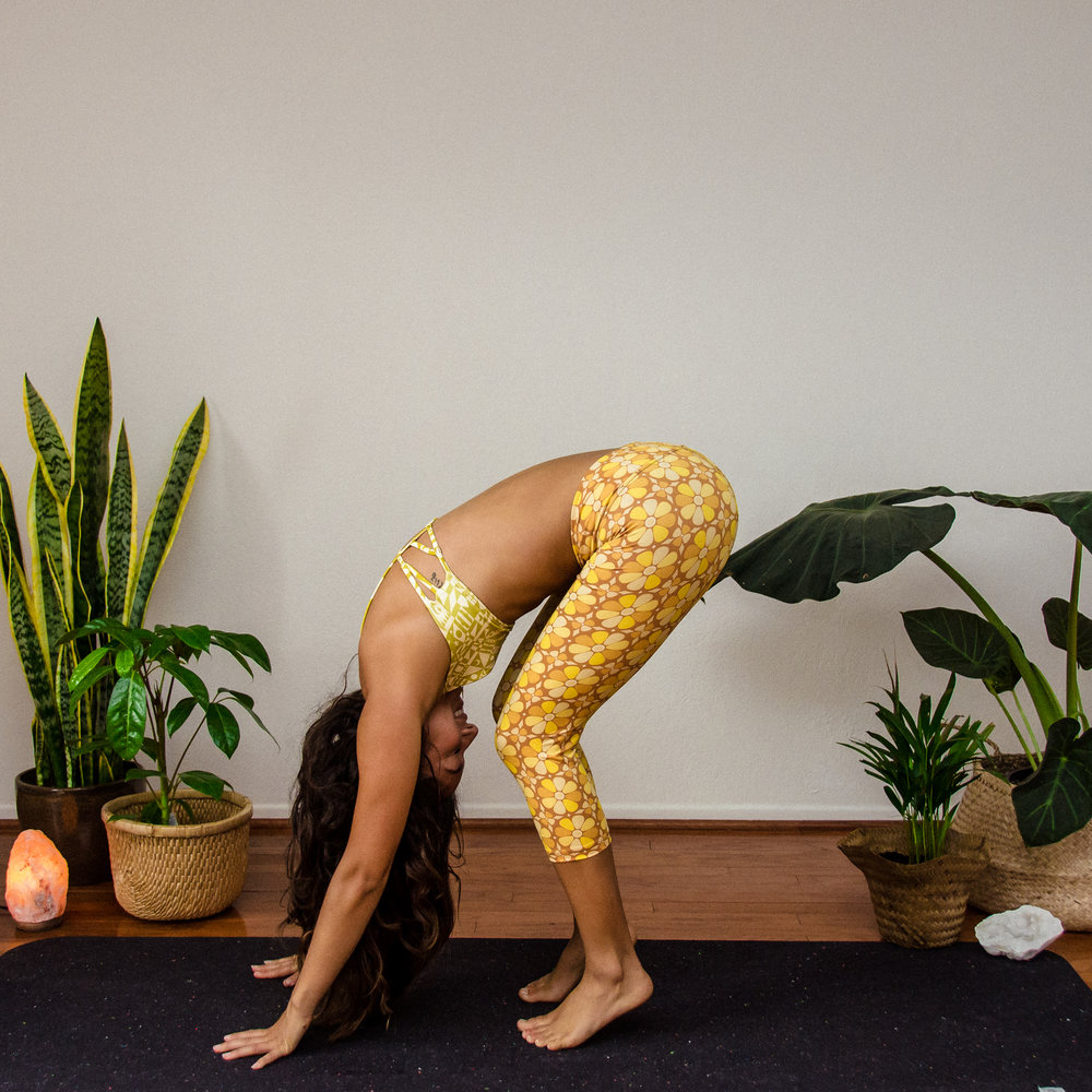 Santa Barbara Yoga Photographer Miranda Kelton Laura Goe Psychedelic Honey-62.jpg