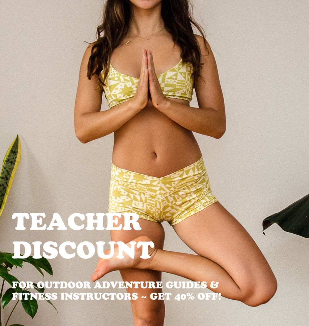TEACHER DISCOUNT.jpg