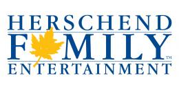 Herschend_Family_Entertainment_Corporation_logo.jpg