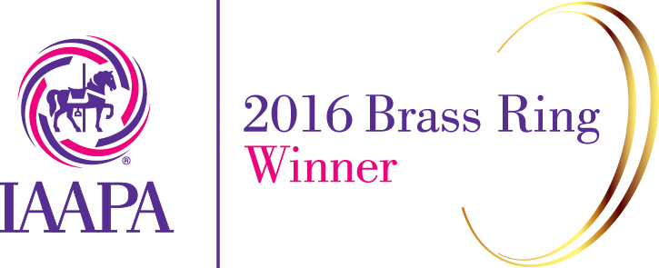 2016-brass-ring_winner-clr.jpg