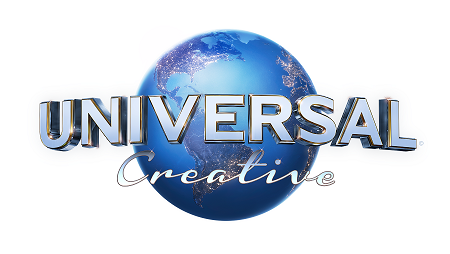 1134_29626_logo.png