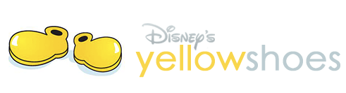 Disneys-Yellow-Shoes-Logo-web.png