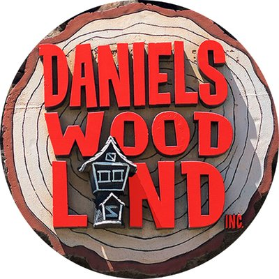 daniels wood land logo.jpg