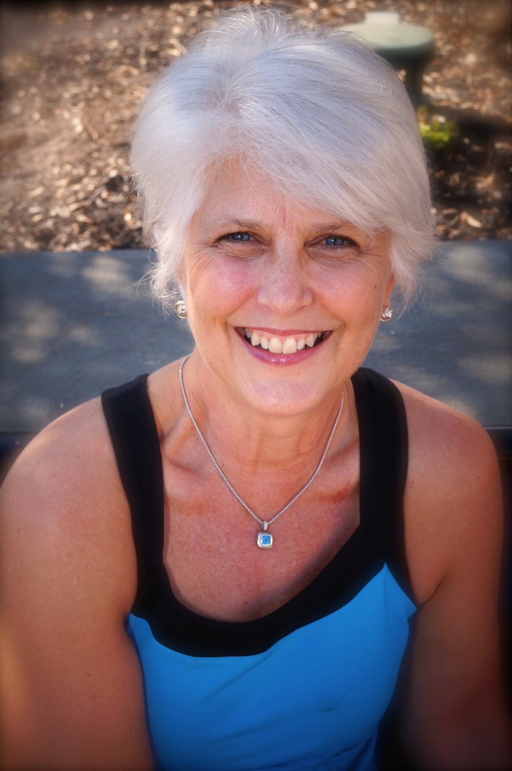 Brandy Wismer, M.S.Ed,        RYT 200, Yoga Alliance Registered Yoga Instructor