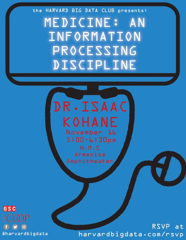 HBDC_Seminar_Kohane.png