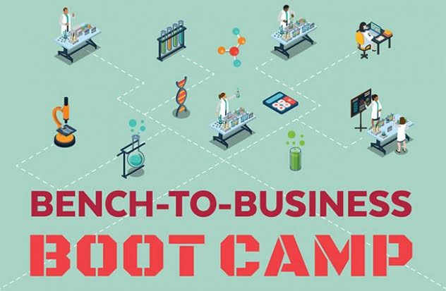 bench to business bootcamp.jpg