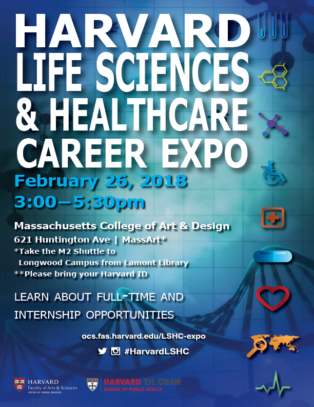 life sciences 2018Artboard 19.png
