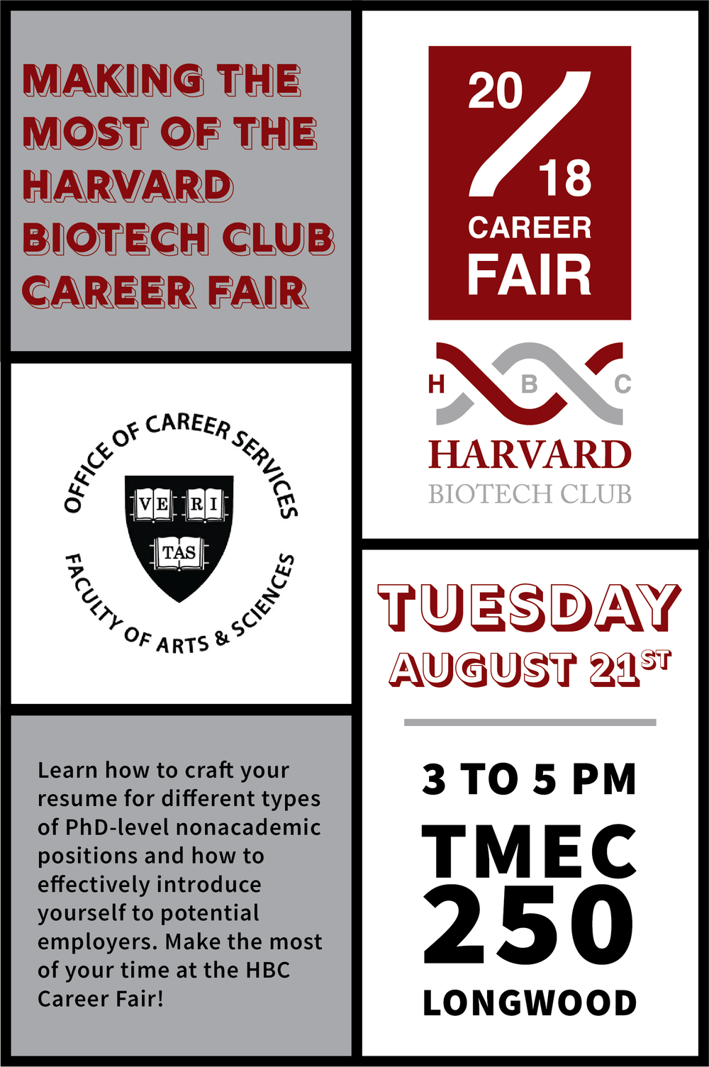 OCS_careerfair_flyer.png