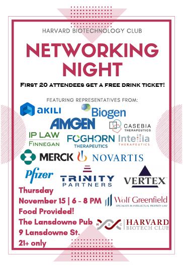 Biotech_Club_Networking_Night_Flyer_15November2018-1.png