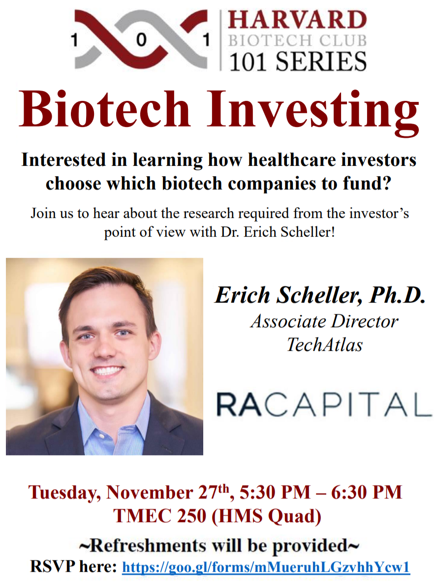 nov2018_biotechinvesting.png