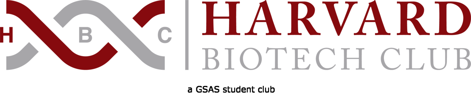 Harvard Biotechnology Club
