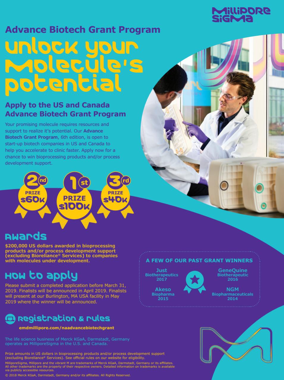 unlock your molecule's potential.png