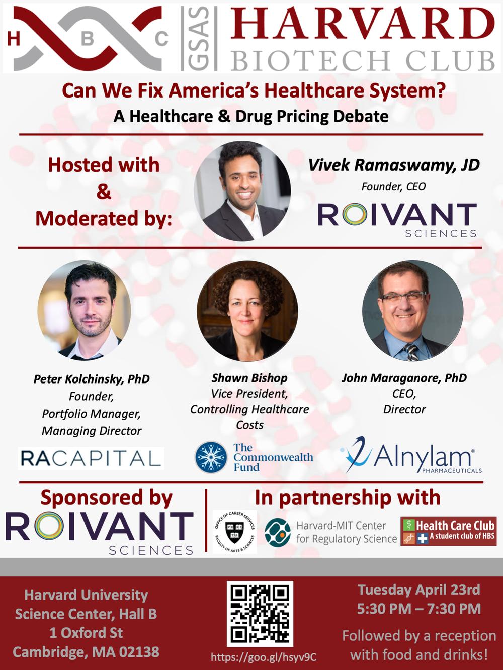 Healthcare & Drug Pricing Debate_FINAL_V1.png
