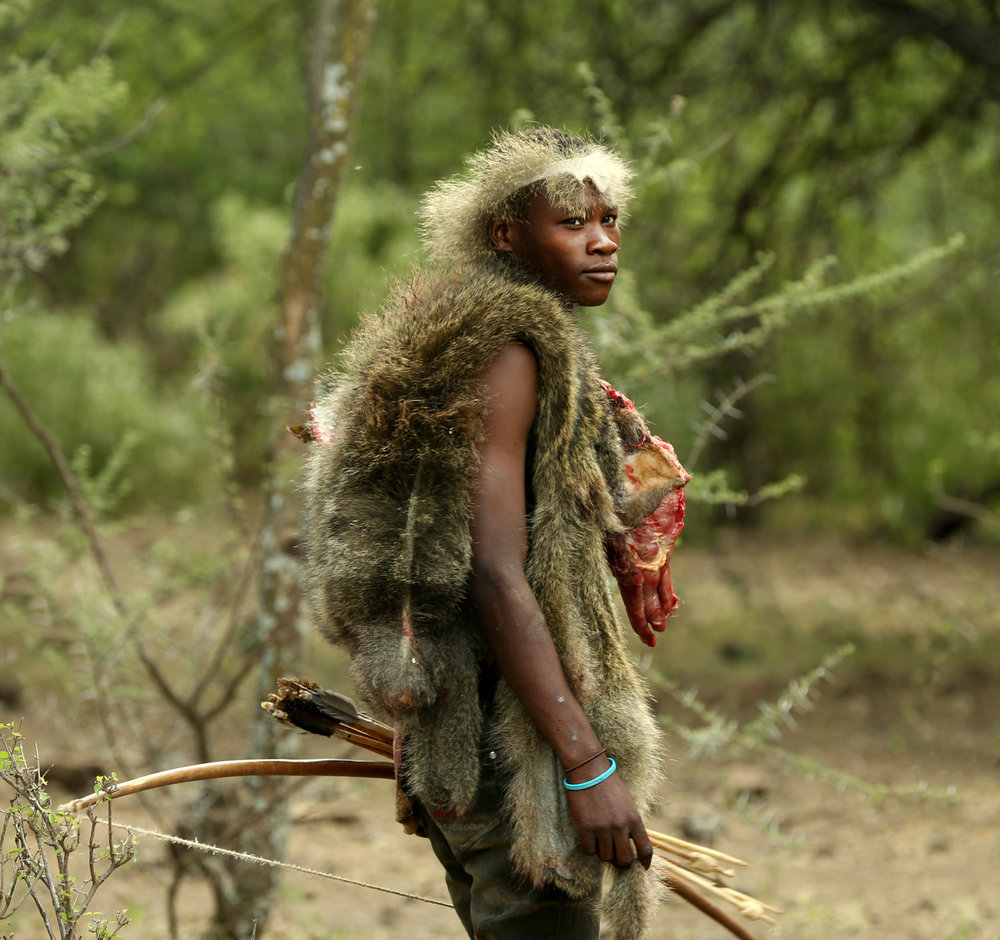 Hadza+boy+after+hunt.jpg
