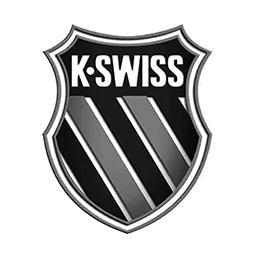 Logo-k-swiss.jpg