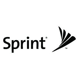 New_Sprint.jpg