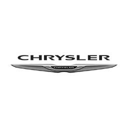 Chrysler-logo-2010.jpg