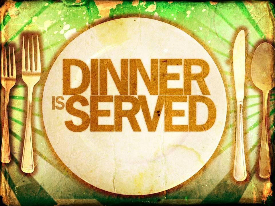 TGIW Dinners.jpeg
