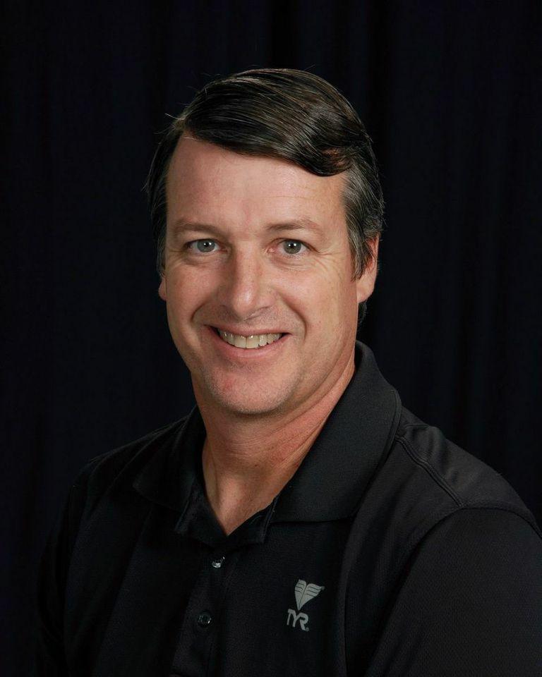 Scott Wilmoth