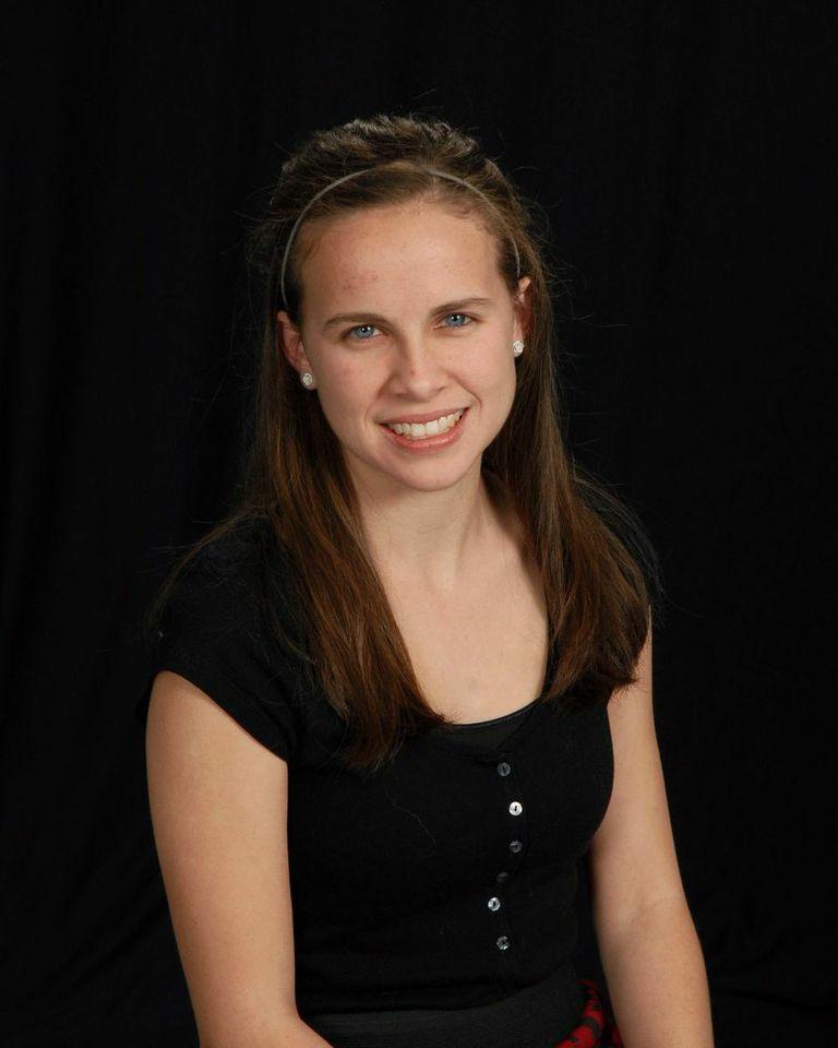 Tessa Horner
