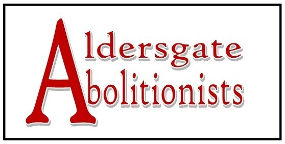 Aldersgate Abolitionist Logo.jpg