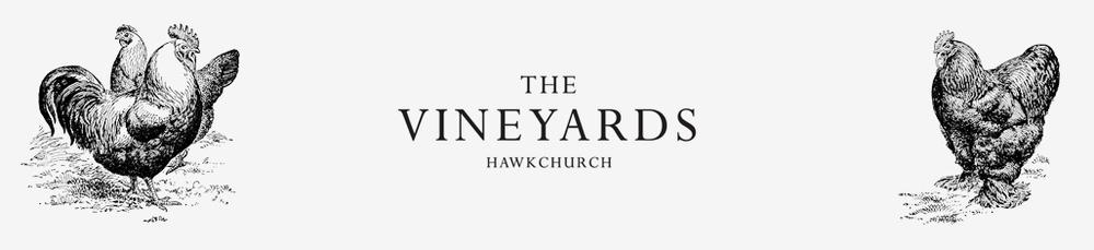 vineyards_footer