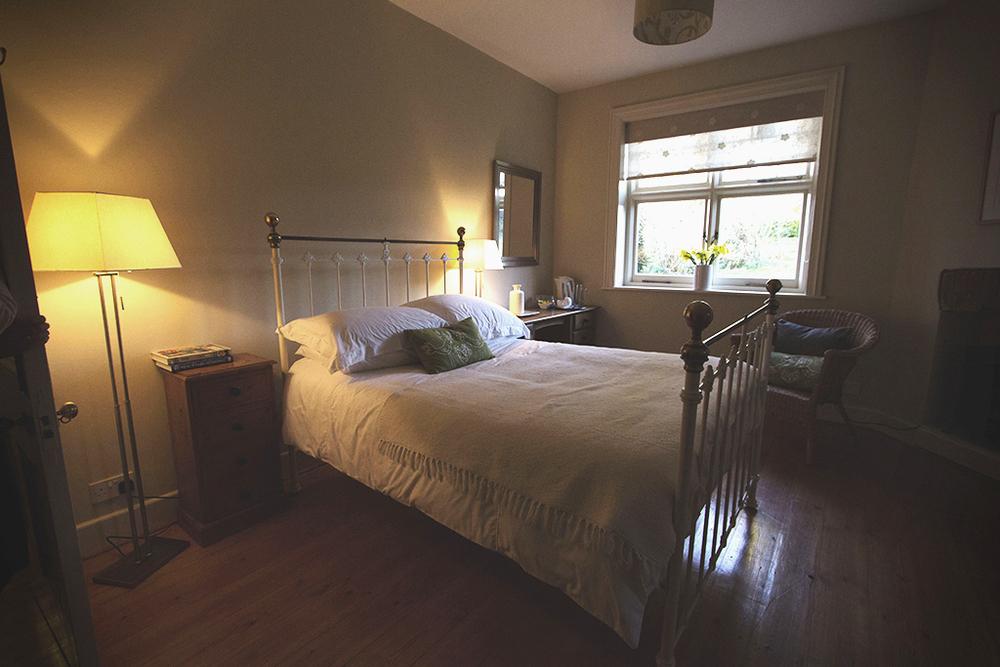 vinyards_bedroom_2