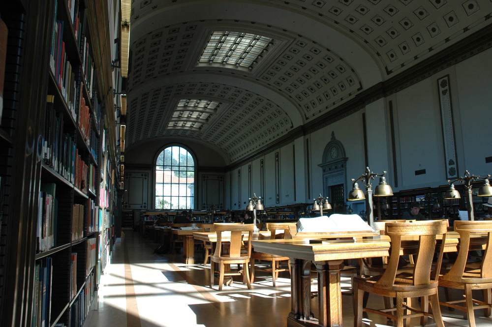 North Reading Room.JPG
