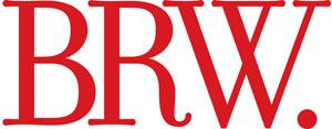 Logo-BRW.jpg