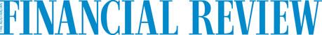Logo-Financial-Review.jpg