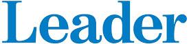 Logo-Leader-3.jpg