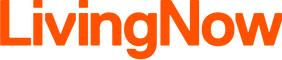 Logo-Living-Now.jpg