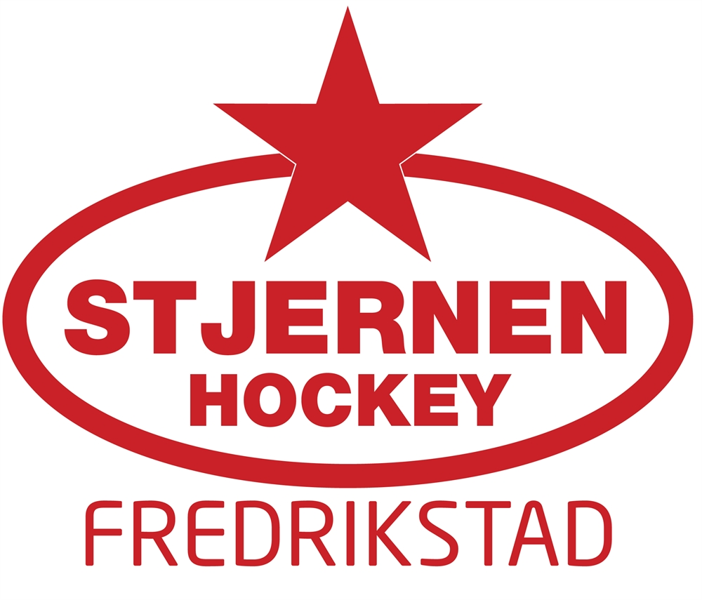 stjernen hockey logo (original red)(1).jpg