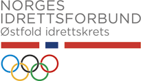 nif_logo_kretser_ostfold.png