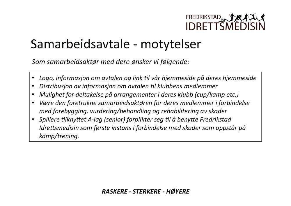 FRIM Samarbeidsavtale _Page_06.jpg