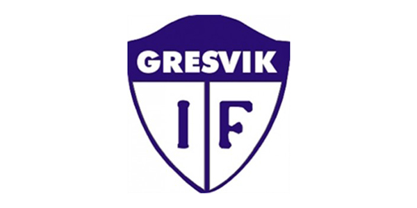 GresvikIF-600x300.jpg