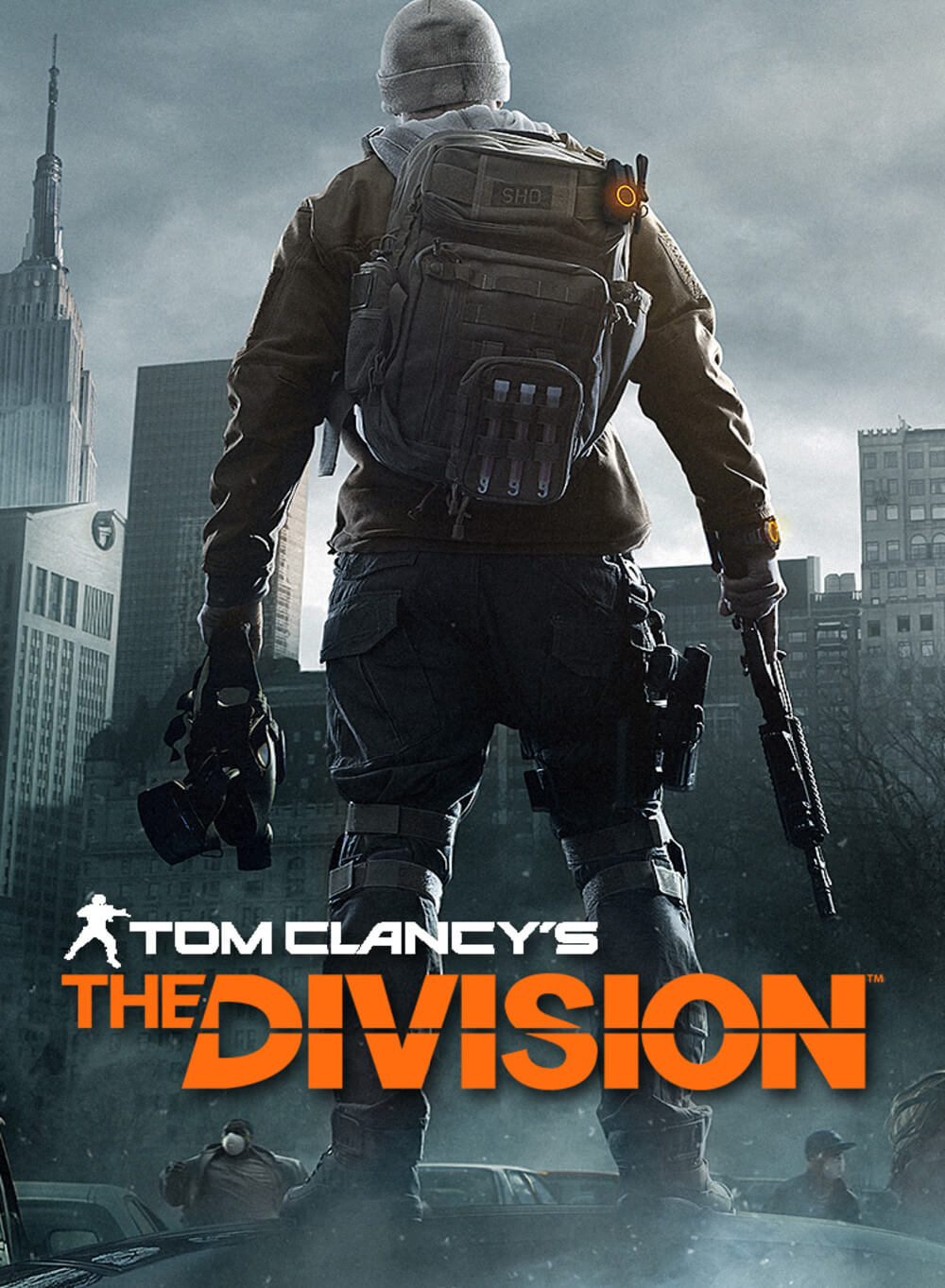 Tom Clancy The Division.jpg