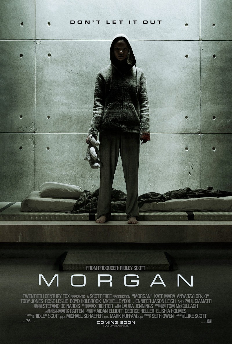 Morgan Movie.jpg