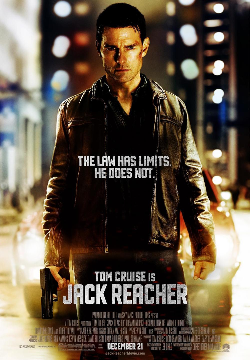 Jack Reacher.jpg