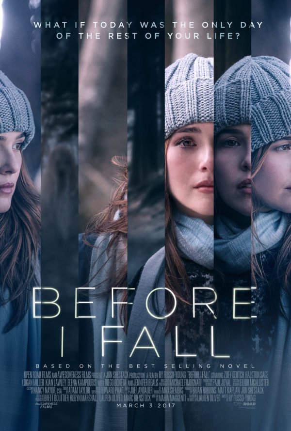 BEFORE-I-FALL_ONESHEET-600x889.jpeg